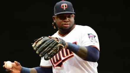 Miguel Sano Accused of Sexual Assault by Photographer; Denies Allegations