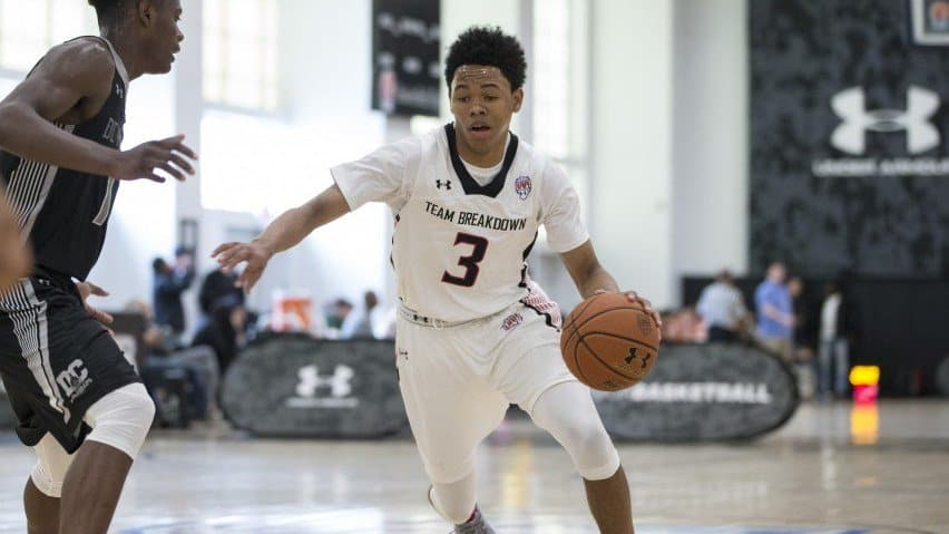 662fac3233b 2018 5-Star, Anfernee Simons, Deciding Between Gophers (others) or NBA  Draft - MinnesotaSportsFan.com