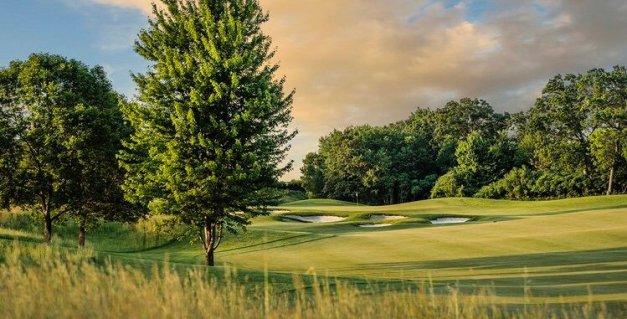 3M and TPC Twin Cities Make PGA Golf Real and Annual in Minnesota