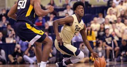 Gopher Basketball to Apply for 'Play-Now' Exception on Sophomore Pitt Transfer