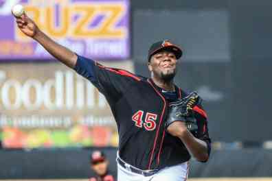 Michael Pineda and Adalberto Mejia Out for Season with Different Injuries