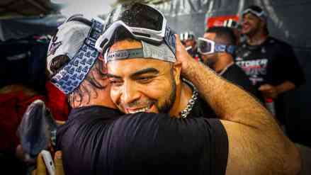 Nelson Cruz Just Asked Twins for Pitching Help; Says Team Won't Win in Playoffs w/o One