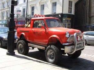 mini-monster-truck