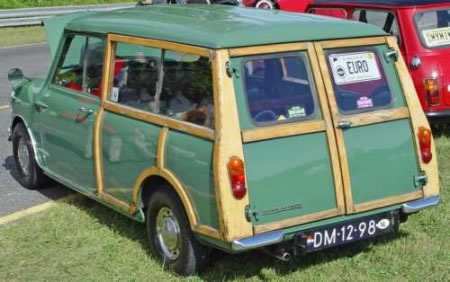 mini-traveller-450x282