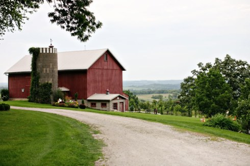 Unique Venues In Southeastern Minnesota Part 1 Mn Wedding