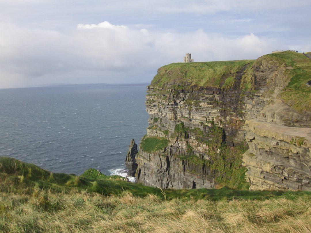Ireland 2012 808.JPG