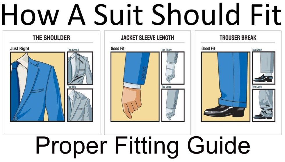 minnie couture boy suits proper fitting guide