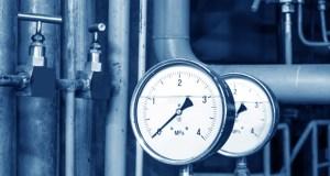 shutterstock_pressure_gauges