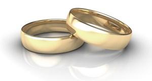 weddingringsidentical