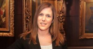 Rachel Zimmerman