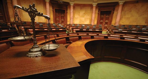 courtroom_empty_C