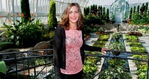 Carolyn Reinardy