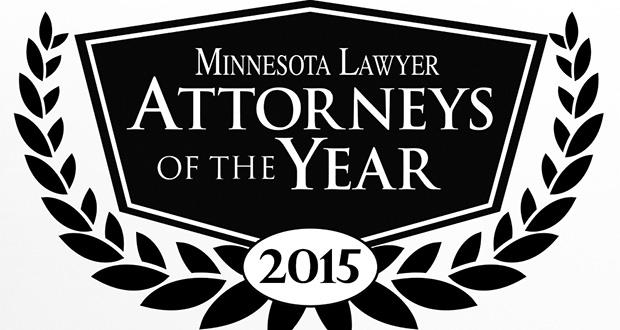 AttorneysOfTheYear-WEB