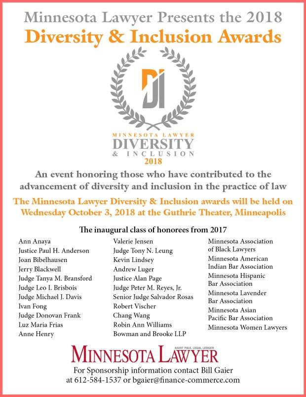 18-diversity-inclusion-sponsorship
