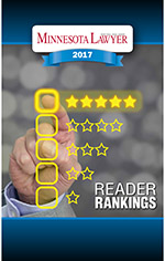 Click the image above to read our Reader Rankings special section.