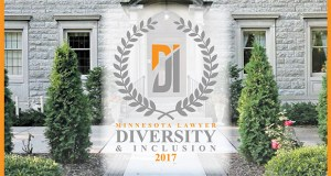 2017-diversity-and-inclusiondweb-1