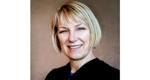 Judge Gail Kulick