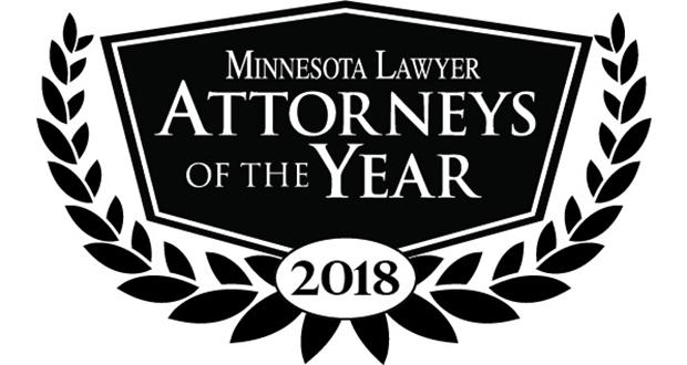 AOY 2018 logo