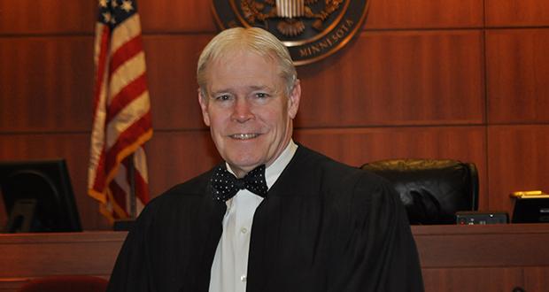 judge-noel