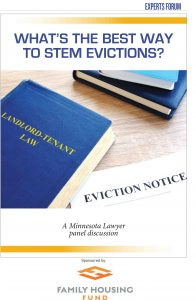 b-section_050219_evictions_web_new-1-w