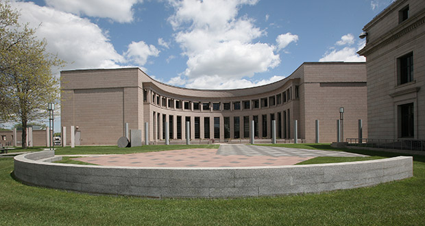 judicialcenter2-w