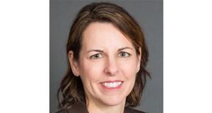 Margaret Skelton