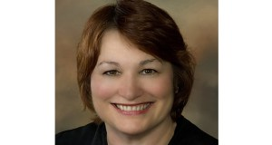 Judge Carol Hooten