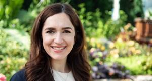 Katie LaGrange