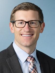 Luke Westerman