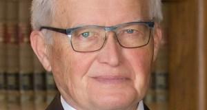 Paul Melchert