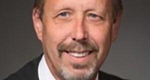 Judge John R. Rodenberg