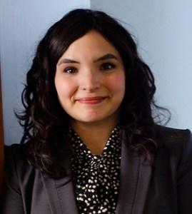 Melissa Muro LaMere
