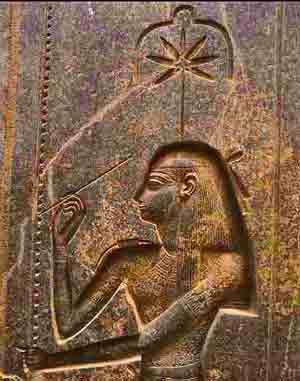 Cannabis: legal for Millenia, ancient Egypt.  Minn NORML Board.