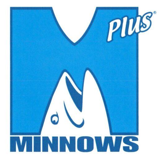 Minnows Plus