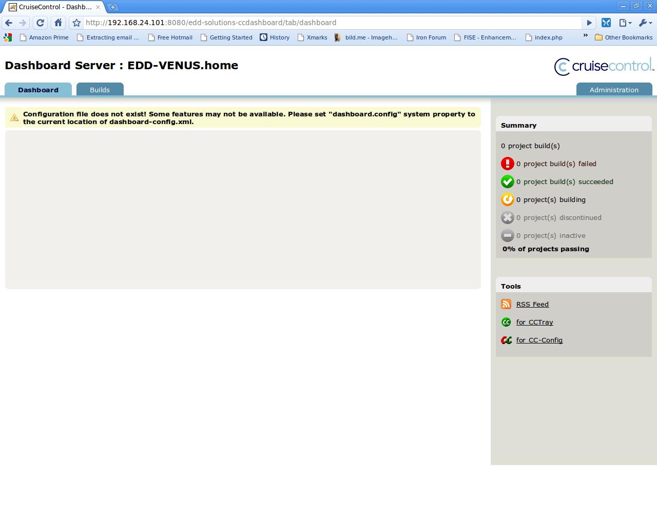 Tomcat Context Xml Docbase