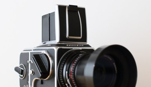 Hasselblad503CX + Carlzeiss Distagon C60mm f3.5 T*
