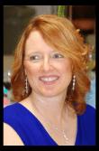 Lori Goehrig, SLP