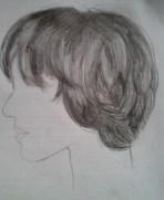 hair shapes