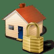 sicurezza contro i furti