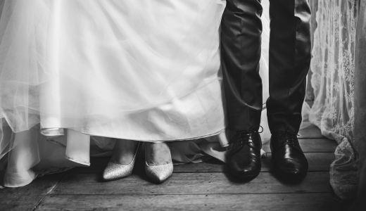 妻の方が収入が多いと離婚しやすい!?それでも夫婦円満に暮らすコツ4選!