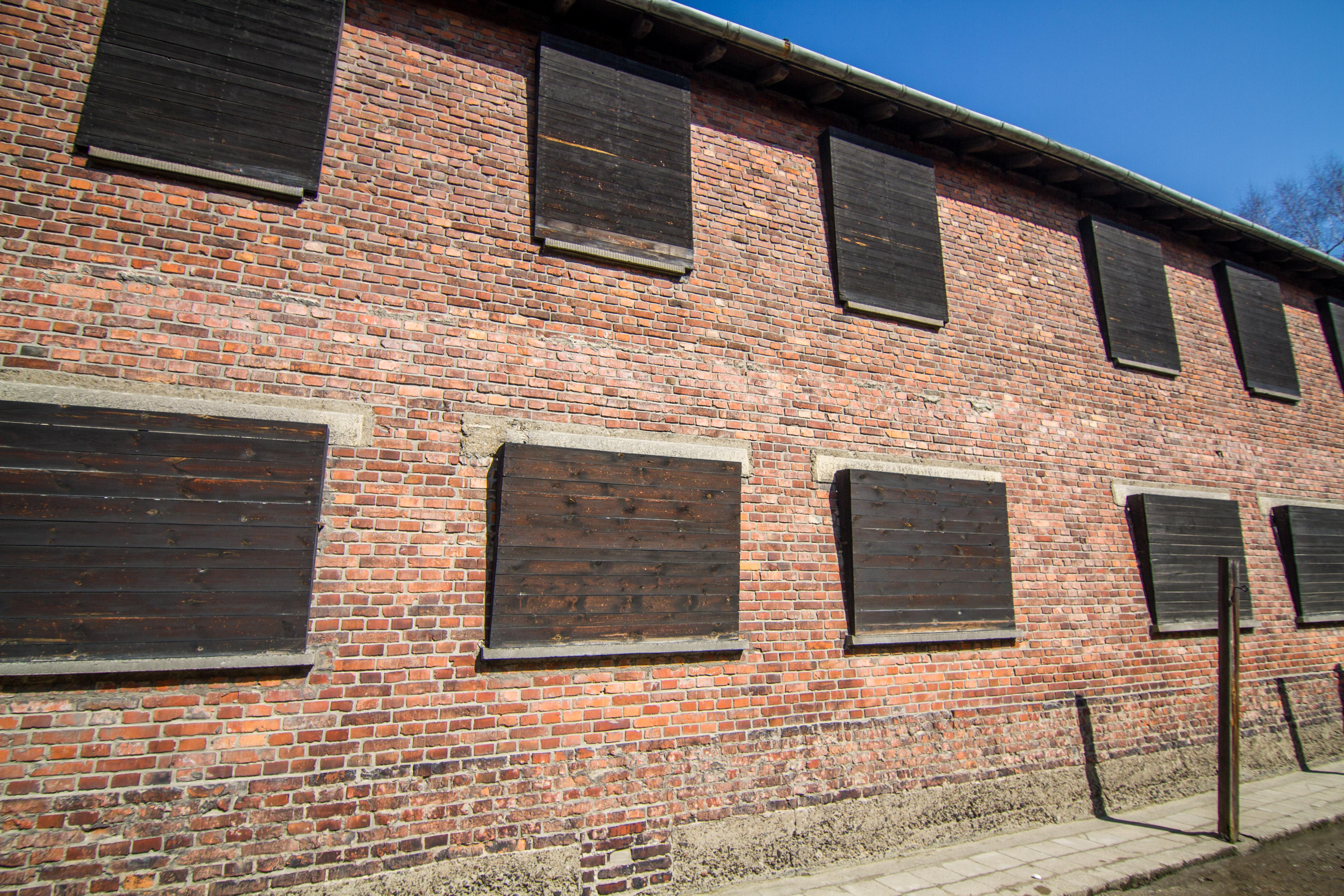 Prisoner photos auschwitz women prisoners photos auschwitz birkenau