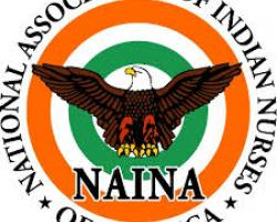 National Association of Indian Nurses of America Offers ...