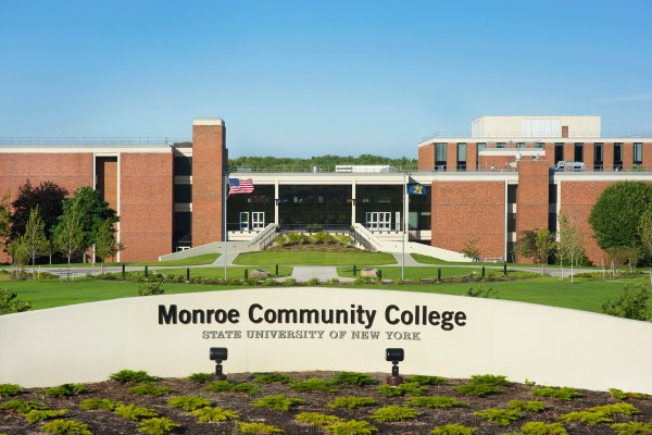 Minority Reporter – MCC Receives $200,000 Grant to Expand ...