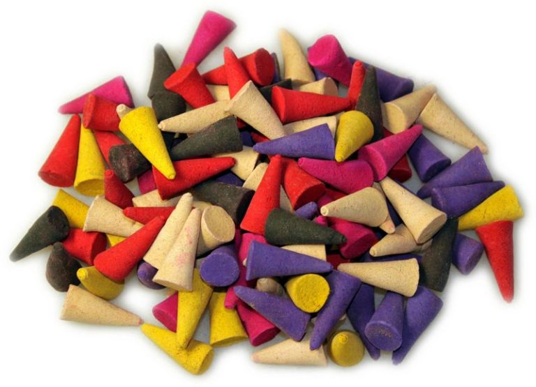 bumper-pack-of-40-incense-cones-exotic-mixed-flavours-2352-p.jpg