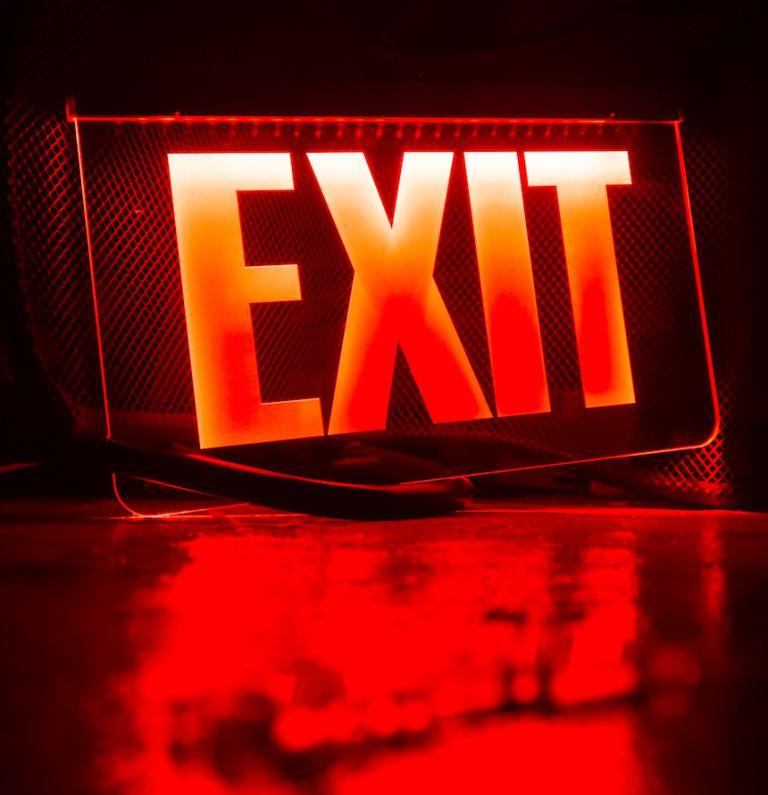 exit9