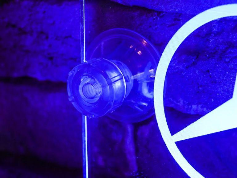 부동산간판 카페포토존 미용실간판 아크릴현판 도어사인 아이방문패 캠핑문패 현관문패 직접 제작하는 간판업체 LED사인 31 1
