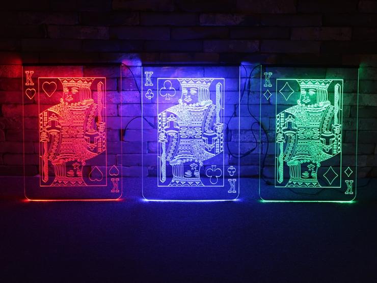 아크릴네온사인 창문간판 윈도우사인 아크릴LED사인 LED아크릴사인 네온사인 아크릴LED LED사인 아크릴사인 포토존 LED 아크릴 간판 LED 표시판