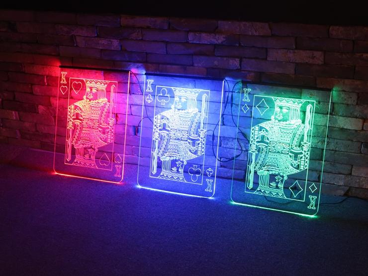 아크릴네온사인 LED 아크릴 간판 LED 표시판 창문간판 윈도우사인 아크릴LED사인 LED아크릴사인 네온사인 아크릴LED LED사인 아크릴사인 포토존060 20200419