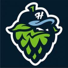 Image result for hillsboro hops