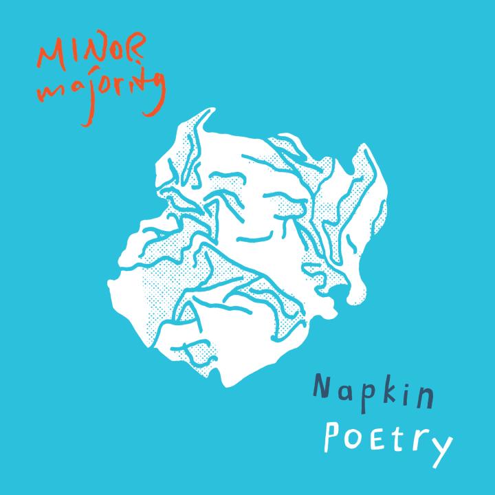 MM_Napkin_Poetry_1500x1500_2